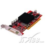 ATI FireMV 2200 PCI
