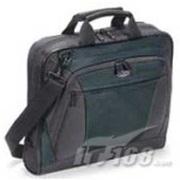 泰格斯 城市轻便型便携包(CCL105)