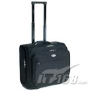 泰格斯 拉杆箱(TES600)