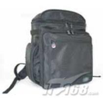 IBM 红点双肩背包/粗犷型(13G3236)产品图片主图