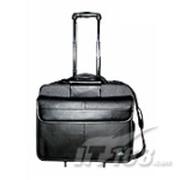 IBM 商务旅行包/高档型(76P3160)