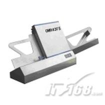 南昊 阅卷机OMR43FS产品图片主图