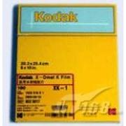 柯达 感蓝X光胶片(5×7英寸)