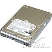 IBM 硬盘250GB/7.2K/SATA150(73P8006)