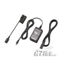 索尼 AC-LS5K交流电转换器产品图片主图