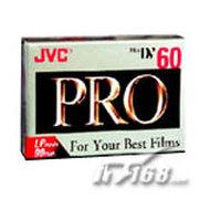JVC 专业数码摄像带(60分钟)