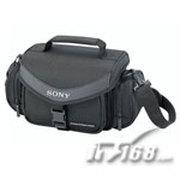 索尼 数码摄像机软便携包(LCS-VA30)