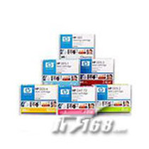 惠普 LTO Ultrium清洗带(C7978A)产品图片主图