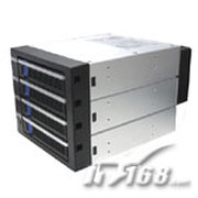 ICY DOCK MB454SPF