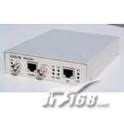 瑞斯康达 RC905-EE1