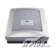 惠普 scanjet 4850