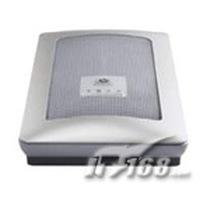 惠普 scanjet 4850产品图片主图