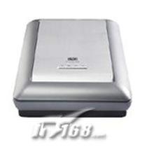 惠普 scanjet 4890产品图片主图