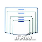 GTCO Calcomp Super L IV 4460(±0.254mm)