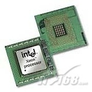 IBM CPU XEON 3.0GHz/2M(25R8900)