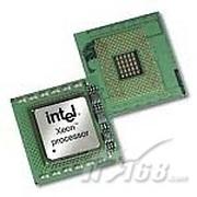 IBM CPU XEON 3.66GHz/1M(40k2520)