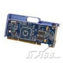 IBM 阵列卡ServRAID-8i SAS(13N2227)产品图片主图