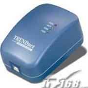 趋势 TPL-102E