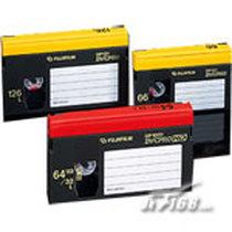 富士 DVCPRO录像带(DP121)产品图片主图