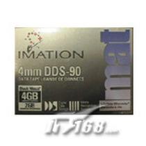 怡敏信 DDS-1产品图片主图