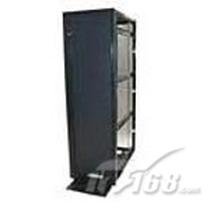 IBM 机柜NetBay S2(93074SX)产品图片主图