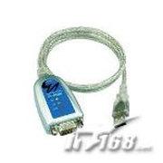 MOXA Nport U1110