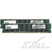 IBM 内存1GB/SDRAM/小型机(4121)