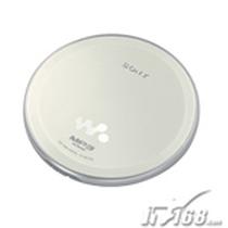 索尼 D-NE730产品图片主图