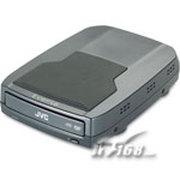 JVC CU-VD10AC