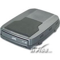 JVC CU-VD10AC产品图片主图