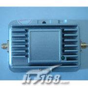 旭普 0.5W功率放大器(802.11G)