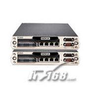 诺基亚 IP265