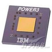 IBM CPU 125MHz/小型机