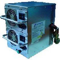 IBM 电源/P630产品图片主图