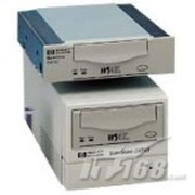 IBM 磁带机 40/80