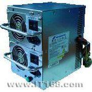 IBM 电源/645W(6273)