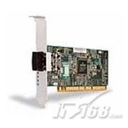IBM 网卡/双绞线/小型机(1979)