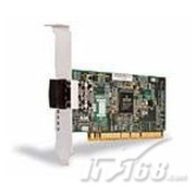 IBM 网卡/光纤/小型机(5700)