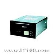 IBM 磁带机 36GB 4mm外置(7206-336)
