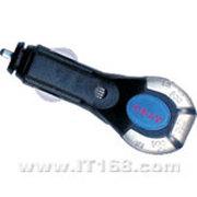 清华紫光 车载MP3/B(插U盘型)