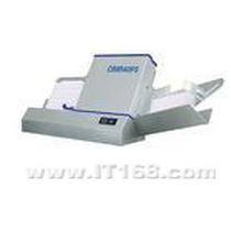 南昊 阅卷机OMR40FS产品图片主图