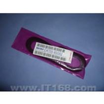 惠普 DesignJet 430 皮带产品图片主图