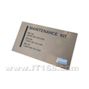 京瓷 MK-706保养组件