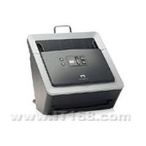 惠普 scanjet 7800产品图片主图