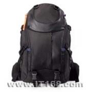 泰格斯 动感先锋背包(CRV301)