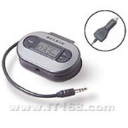 贝尔金 魔音数码音频转播器(F8V3080zh)