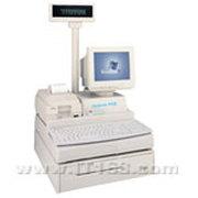 DotLink POS7100