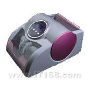 惠朗 HL-1600C3