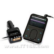 肯辛通 MP3专用FM发射器(33383)