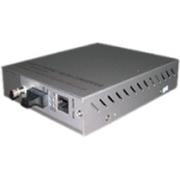 FiBit FB-D31M(1000M多模500M电信级)